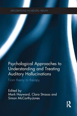 understanding psychology and theories associated with it Such a broad range of theories may prove to be overwhelming to academic advisors, and as hendey (1999) states, 'the fact that there are many different developmental theories only makes a precise common understanding of developmental advising more difficultit all gets rather complicated and confusing' (p 1.