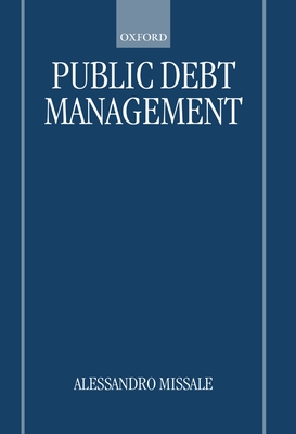 public debt management Public debt is the other phrase for government debt managing government debt is an essential best practice which cannot be taken lightly because it directly impacts.