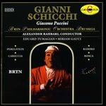 Puccini: Gianni Schicchi (Highlights)