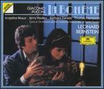 Puccini: La Bohème - Angelina Reaux (vocals); Barbara Daniels (vocals); Don Bernardini (vocals); Gimi Beni (vocals); James Busterud (vocals); James Ramlet (vocals); Jerry Hadley (vocals); Joseph McKee (vocals); Paul Kreider (vocals); Paul Plishka (vocals)