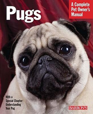 Pugs - Maggitti, Phil