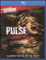 Pulse [Blu-ray] - Jim Sonzero