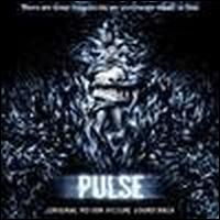 Pulse [Original Motion Picture Soundtrack] [Special Limited Edition] - Various Artists