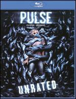 Pulse [Unrated] [Blu-ray]