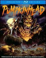 Pumpkinhead [Blu-ray]