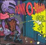 Punk-O-Rama, Vol. 2