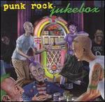 Punk Rock Jukebox [Blackout]