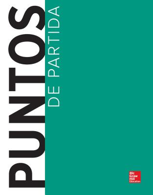 Puntos (Student Edition) - Dorwick, Thalia, and Perez-Girones, Ana Maria, and Becher, Anne
