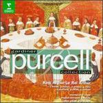 Purcell: King Arthur - Ashley Stafford (alto); Elisabeth Priday (soprano); English Baroque Soloists; Gilian Ross (soprano);...