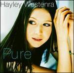 Pure [Bonus CD+VideoTrack]
