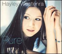 Pure [Bonus VCD] - Hayley Westenra