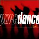 Pure Dance 1998