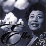 Pure Ella: The Very Best of Ella Fitzgerald
