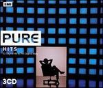 Pure Hits [Emd] [3 Discs]