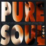 Pure Soul 1997