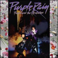Purple Rain [Deluxe Expanded Edition] - Prince and the Revolution