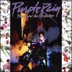 Purple Rain [Deluxe]