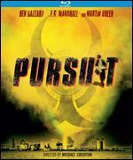 Pursuit [Blu-ray