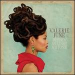 Pushin' Against a Stone - Valerie June