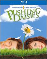 Pushing Daisies: Season 01 -