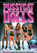 Pussycat Dolls: Dancer's Body Workout