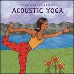 Putumayo Presents: Acoustic Yoga