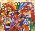 Putumayo Presents: Carnival