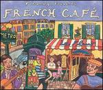 Putumayo Presents: French Café - Various Artists
