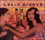 Putumayo Presents: Latin Groove