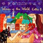 Putumayo Presents: Women of the World - Celtic II