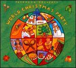 Putumayo Presents: World Christmas Party