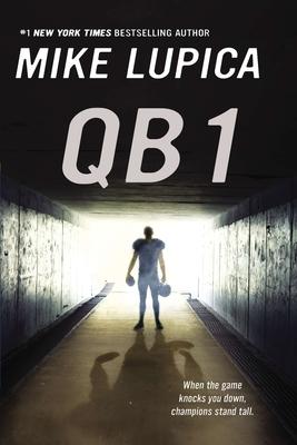 QB 1 - Lupica, Mike