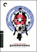 Quadrophenia [Criterion Collection] [2 Discs]