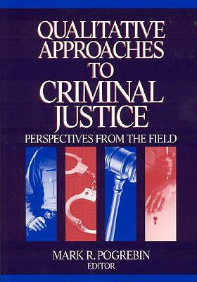 criminal justice perspectives The sociological perspective sociology in america nonetheless, the criminal justice system and prison system serve society in several potentially useful ways.