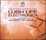 Quango Lush Life Electronica