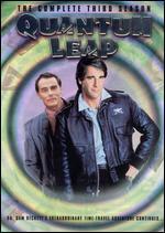 Quantum Leap: Season 03 -