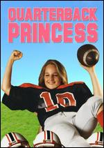 Quarterback Princess - Noel Black