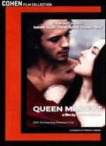 Queen Margot [20th Anniversary Director's Cut] - Patrice Chéreau