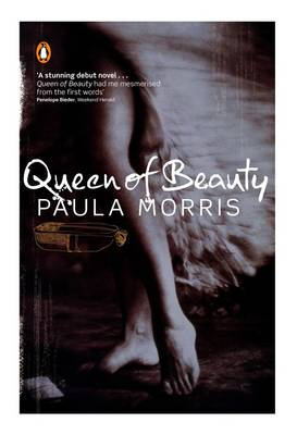 Queen Of Beauty - Morris, Paula