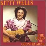 Queen of Country Music [Box Set]