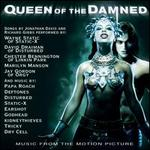 Queen of the Damned [Soundtrack] [Clean]