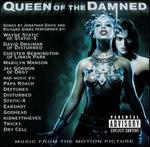 Queen of the Damned [Soundtrack]