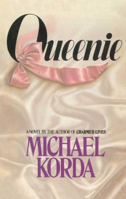 Queenie - Korda, Michael