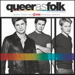 Queer as Folk: The Second Season