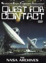 Quest for Contact