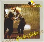 Quick Step & Side Kick [Bonus Tracks]