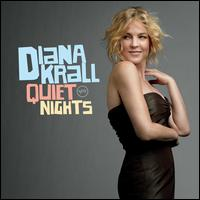 Quiet Nights [LP] - Diana Krall