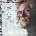 Quiet Normal Life: The Best of Warren Zevon [LP]