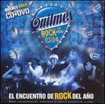 Quilmes Rock 03/04 en Vivo [Bonus DVD]