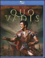 Quo Vadis [Blu-ray]